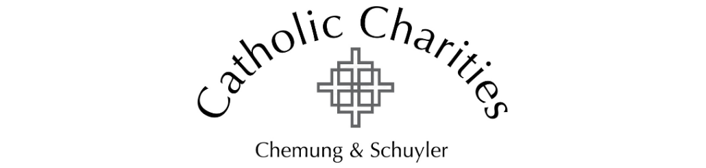 Catholic Charities Chemung Schuyler