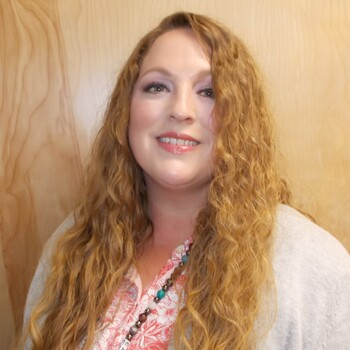 Catholic Charities Housing Counselor Receives HUD Certification