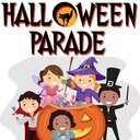 Trunk or Treat Wednesday, October 27 and SMS Halloween Parade Thursday, October 28