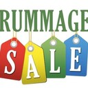 St. Mary School,  PTO Rummage Sale