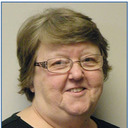 Sister Marlene Buese, SSND, to retire June 30th. To be honored June 20th.