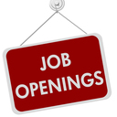 St. Mary School is seeking a Pre_k Instructor and Athletic Director