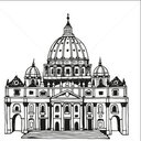 Summer Learning Series - The Documents of Vatican II