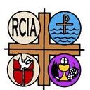 RCIA, Rite of Christian Initiation of Adults