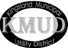 Kingsland Municipal Utility District