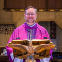 Looking Back with Fr. Joe Horn