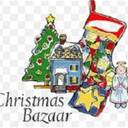 Christmas Fair - click for more information