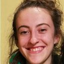 Emma Kearney's Missionary letter October 2021 - Click here to view