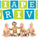 Diapers and Baby Wipes Collection