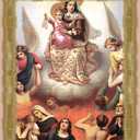 Holy Souls in Purgatory Apostolate