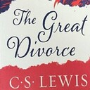 Book Club - The Great Divorce by C.S. Lewis