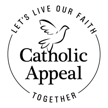 Catholic Appeal Update