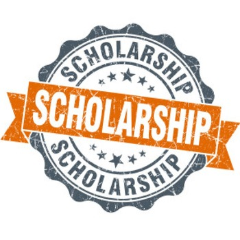 St. Mary's Women's Guild Scholarship $2000