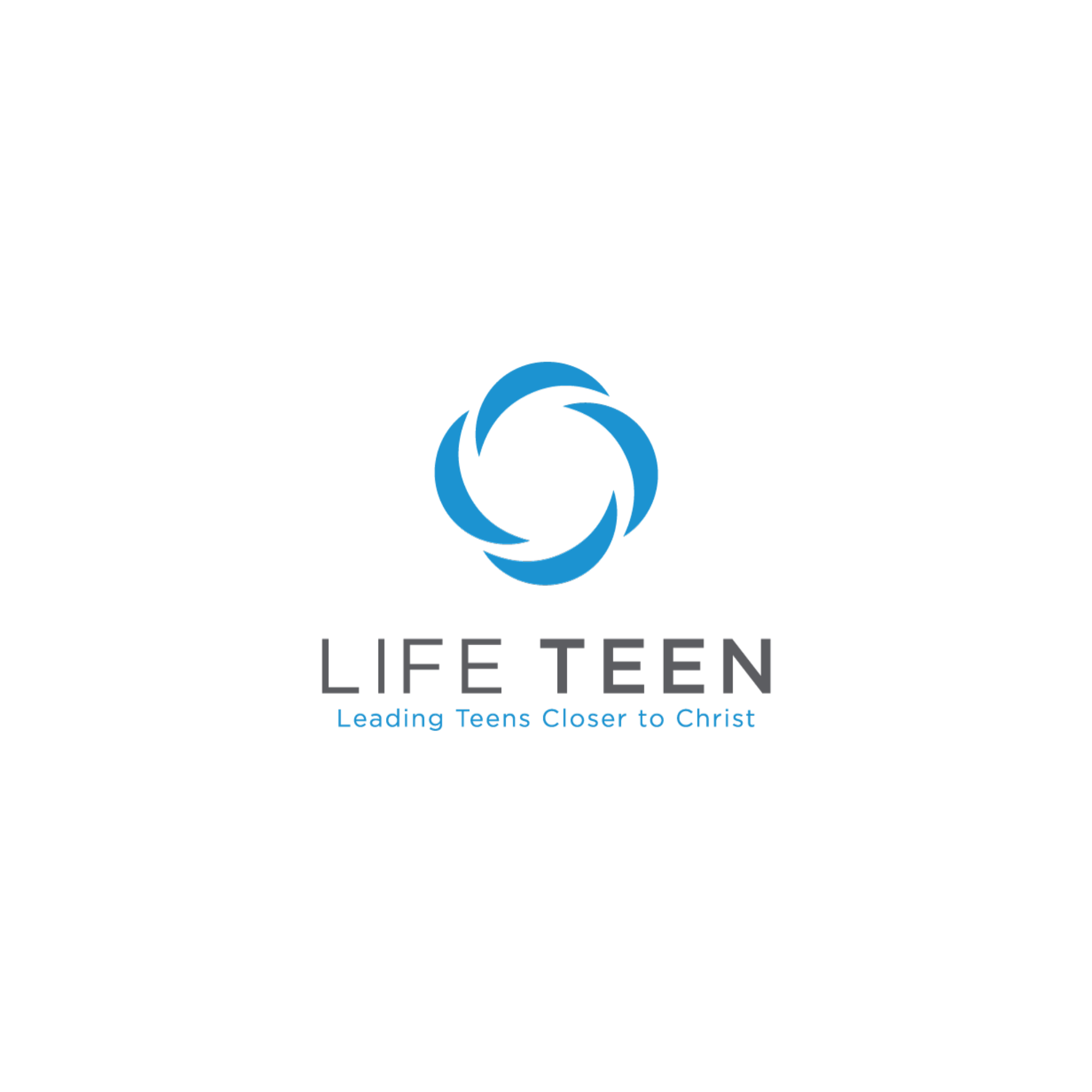 Lifeteen Youth Ministry