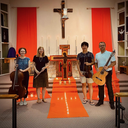 Taize will resume in July