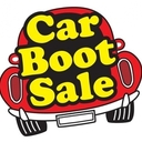 Mother's Day Car Boot/Garage Sale