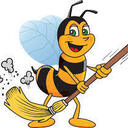 Working Bee !! Come and join us!
