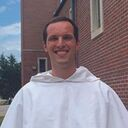 """Theology on Tap - """"Principles of Training for Virtue"""" presented by Fr. Ben Keller, OP"""