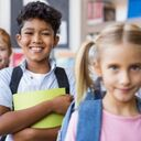 Mentoring At-Risk Kids (MARK) Call-out on Sept. 8