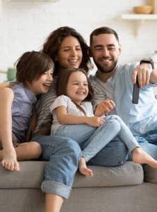 Natural Family  <br />Planning (NFP)