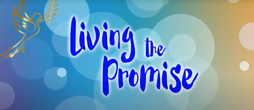 Living the Promise