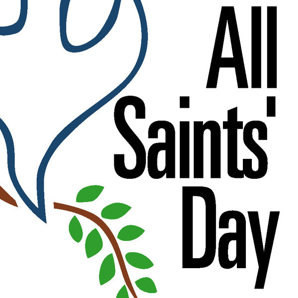 All Saint's Day