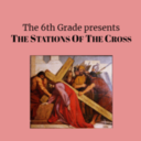 SPS Stations of the Cross