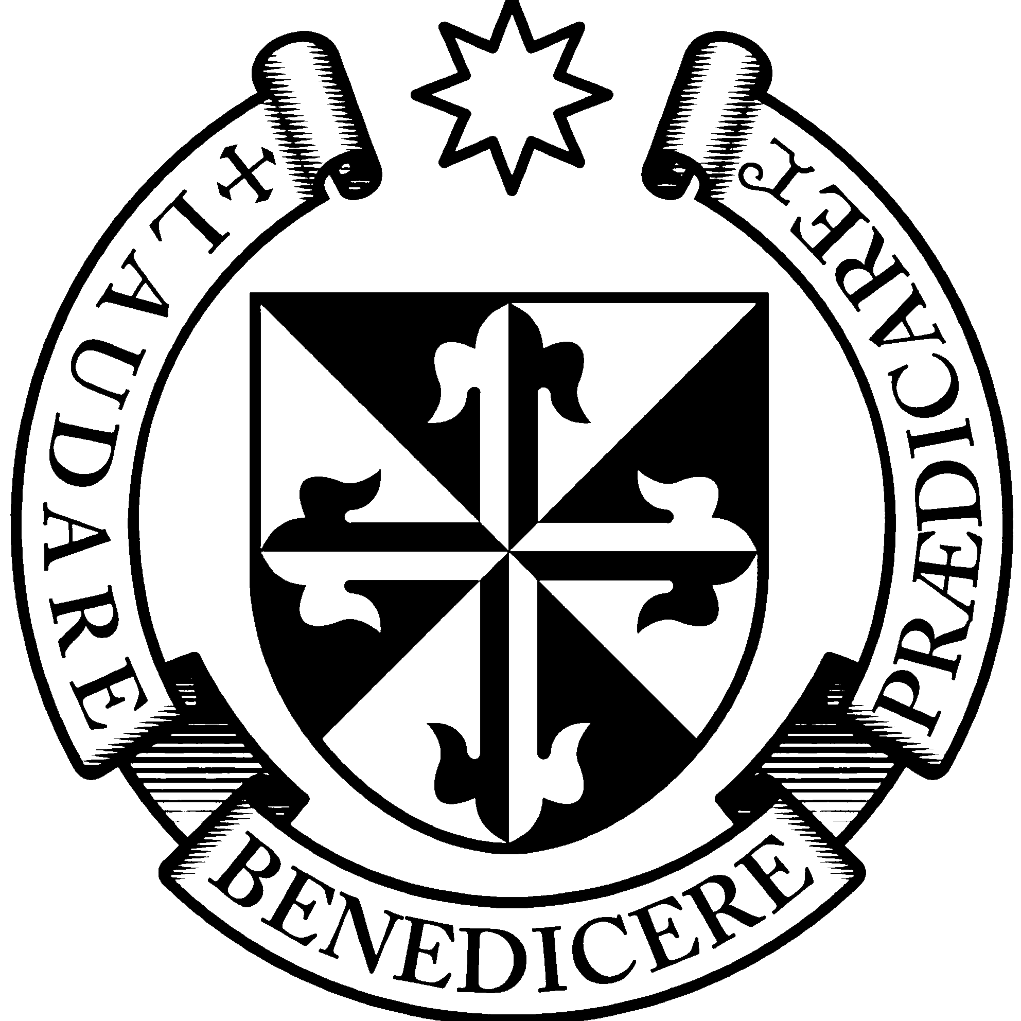 The Order of Preachers