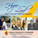 Support the Annual Pastoral Appeal