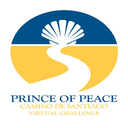Prince of Peace Camino Walk Concludes