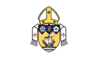 June 2nd - Statement of Commitment - Archdiocese of Vancouver
