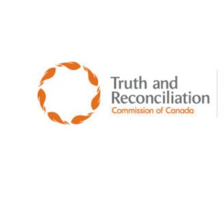 Prayer for Truth and Reconciliation