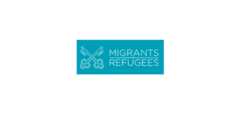 World Day of Migrants and Refugees: September 26th