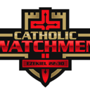Catholic Watchmen Event: Christian Men and #MeToo