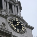 It's Ordinary Time - So Now What?