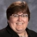 Principal Kate Wollan Wins State-Wide Educational Leadership Award