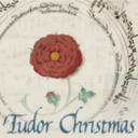 Rose Ensemble Concert: A Tudor Christmas