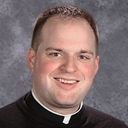 Fr. John's New Assignment