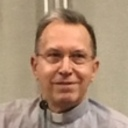 Rev. Mr. Russ Kocemba