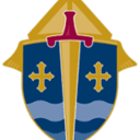 Archdiocese Pre-Synod Listening Sessions