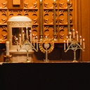Adoration Commitments Needed; <div>  Adoration Now Limited to Tuesday, Friday-Sunday </div>
