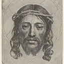 Novena to the Holy Face of Jesus