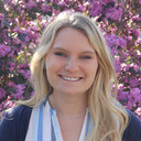Nativity Alumna to Serve with FOCUS