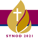Synod Discussion Gathering