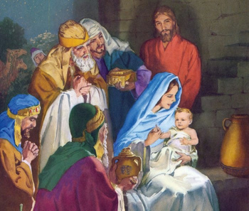 From the Hip: Support Nativity with a gift this Christmas