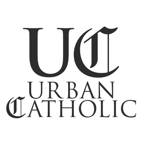 Urban Catholic Lite