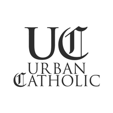 Urban Catholic