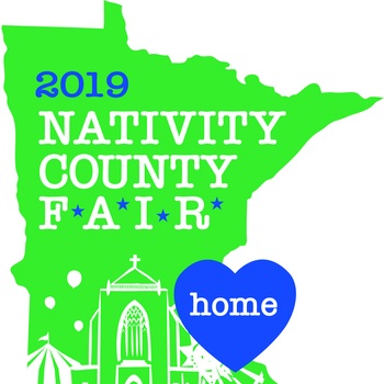 Changes to 2020 County Fair