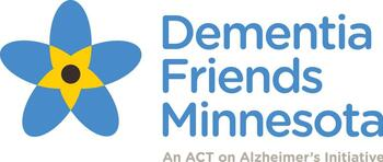 Dementia Friends Training