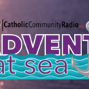 Advent At Sea! CANCELLED!
